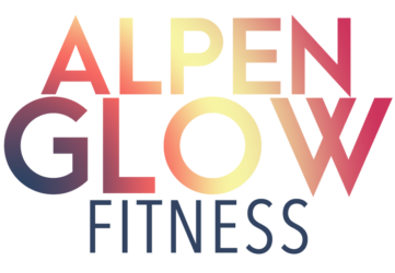 Alpenglow Fitness